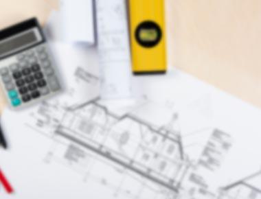 Projetos ¬ A3F Construtora e Arquitetura